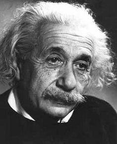 Einstein Lesson Plan