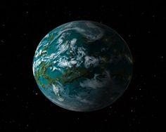alien_planet_by_laelp-d3ilrwe.jpg