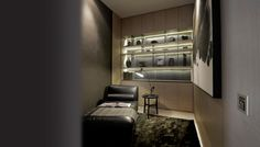 Green Haven Show Suite C, Malaysia on Behance