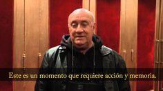 #YoElijoArgentina