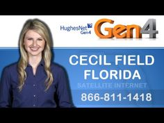 Cecil Field FL Satellite Internet HughesNet packages deals and offers