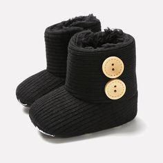 Semelle Diva T-Barre Chaussures JD Williams