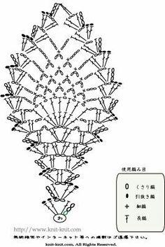 Patterns and motifs Crochet Earrings Pattern, Crochet Flower Patterns, Crochet Stitches Patterns, Thread Crochet, Crochet Designs, Crochet Flowers, Crochet Diagram, Crochet Chart, Crochet Motif