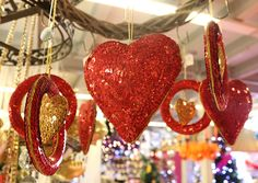 cuori rossi natalizi http://www.alberti-import-export.com/indice-decnata.asp