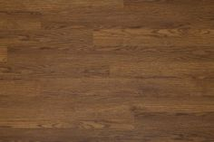 Parterre offers an array of award-winning commercial luxury vinyl flooring designs with industry-leading durability and performance. Vinyl Wood Flooring, Luxury Vinyl Flooring, Luxury Vinyl Plank, Hardwood Floors, Modern Spaces, Floor Design, Wood Species, Pure Products, Virginia