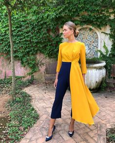Check new collection ✅✅ Royal Clothing, Estilo Fashion, Dress To Impress, Spring Fashion, Street Style, Style Inspiration, Couture, Stylish, My Style