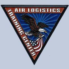 Buy ALTC Leather Patch Leather patch FlightJacket.com
