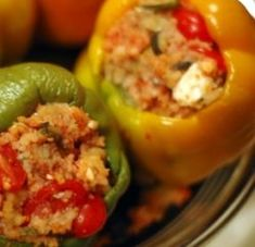 Good Food, Yummy Food, Tasty, Vegetable Recipes, Vegetarian Recipes, Romanian Food, Birthday Dinners, Bacon, Clean Eating