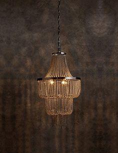 Conran Pinero Tripod Floor Lamp | Tripod and Floor lamp