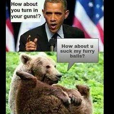 #rifle #guns #m4 #obama #gunreligon - http://www.sonsoflibertytees.com/patriotblog/rifle-guns-m4-obama-gunreligon/?utm_source=PN&utm_medium=Pinterest&utm_campaign=SNAP%2Bfrom%2BSons+of+Liberty+Tees%3A+A+Liberty+and+Patriot+Blog  #2Ndamendment, #America, #Dailybadass, #Freedom, #Glock, #Glockporn, #Gunporn, #GunReligon, #Guns, #Gunsdaily, #M4, #Merica, #Obama, #Outdoors, #Prepper, #Rifle, #Shooter, #Shooting, #Shotgun, #Survival, #Tactical, #Tacticool, #Usa