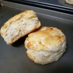 Make Your Own Self-Rising Flour