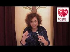 Kriston Andrea: Mikor érezhető a Kriston Intim Torna hatása? - YouTube Youtube, Youtubers, Youtube Movies