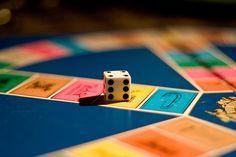 Gana dinero jugando al Trivial