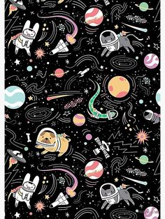 Iphone Wallpaper - Iphone Wallpaper - iPhone Hintergrundbild - Iphone and Android Walpaper Cartoon Wallpaper, Space Iphone Wallpaper, Planets Wallpaper, Iphone Background Wallpaper, Cat Wallpaper, Pastel Wallpaper, Tumblr Wallpaper, Aesthetic Iphone Wallpaper, Galaxy Wallpaper