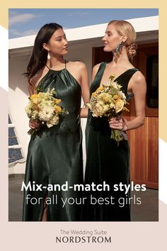 c8c105bb5db Find dresses they ll love. Discover mix-and-match silhouettes that fit