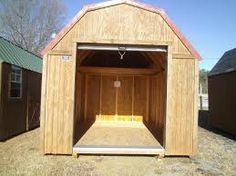 Gambrel roof angles calculator gambrel roof truss for Shed construction cost estimator