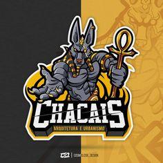 Game Logo Design, Sports Team Logos, E Sport, Logo Line, Games Images, Instagram Logo, Symbol Logo, Animal Logo, Cultura Pop