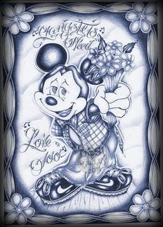 mickey photo: mickey mouse is a gangster This photo was uploaded by Amor Chicano, Chicano Love, Chicano Art, Arte Cholo, Cholo Art, Love Drawings, Disney Drawings, Art Drawings, Mickey Mouse Art