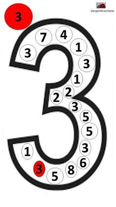 Preschool Prep, Preschool Worksheets, Kindergarten Math, Preschool Crafts, Letter Activities, Craft Activities For Kids, Classroom Activities, Cute Powerpoint Templates, English Lessons For Kids