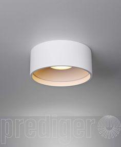 details zu deckenleuchte aufbauspot deckenlampe leuchten lampen deckenstrahler spot neu. Black Bedroom Furniture Sets. Home Design Ideas
