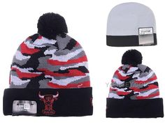 http://www.yjersey.com/nba-chicago-bulls-fashion-knit-hat-yd.html NBA CHICAGO BULLS FASHION KNIT HAT YD Only 24.00€ , Free Shipping!