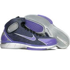6d963c143613e 21 Great Nike Air Zoom Huarache 2k5 images
