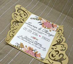 ♥♥♥  Mimo Criativa A Mimo Criativa faz papelaria personalizada para casamentos. Todo layout e identidade visual é elaborado pela Mimo Criativa com preço justo e qualidade. http://www.casareumbarato.com.br/guia/mimo-criativa/