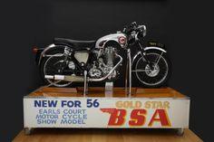 All'asta l'8 gennaio da Bonhams a Las Vegas oltre 300 moto