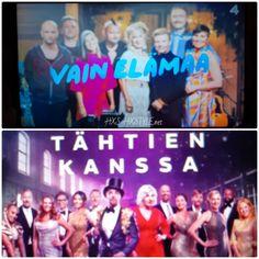 Music Artists, Finland, Dance, Writing, Tv, Blog, Design, Music, Musicians