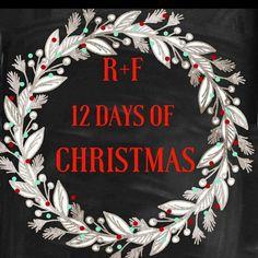 Twelve Days Of Christmas, Merry Christmas, Xmas, Rodan And Fields Business, Christmas Quotes, Skin Care, Seasons, Hustle, Dyi