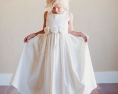 Il vestito di peonia