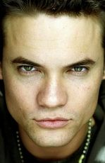 Shane West ( #ShaneWest ) - an American actor, punk rock musician and songwriter, best known for his roles as Eli Sammler in Once and Again, Landon Carter in A Walk to Remember, Darby Crash in What We Do Is Secret, Dr. Ray Barnett in ER and Michael Bishop in Nikita - born on Saturday, June 10th, 1978 in Baton Rouge, Louisiana, United States