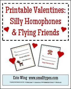 These Valentines are Sew Suite - Re-pinned by @PediaStaff – Please Visit http://ht.ly/63sNt for all our pediatric therapy pins