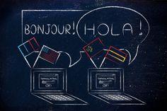 Vous souhaitez traduire votre WordPress et proposer le multilingue ? Nous allons vous expliquer comment paramétrer la traduction de votre site internet !