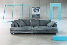 Cloud Atlas Sofa - Diesel with Moroso   Tomassini Arredamenti