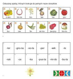 Learn Polish, Polish Language, Classroom, Teaching, Education, Schools, Speech Language Therapy, Class Room, School