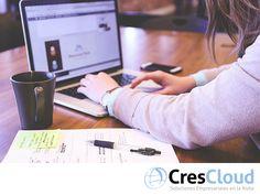 Hacemos crecer su negocio con Point Of Sale. TIPS PARA EMPRESARIOS. En Crescendo, le brindamos las mejores soluciones para hacer crecer su negocio. POS (Point Of Sale), es el punto de contacto o local comercial en el cual se ofrece al consumidor diversos productos a la venta, gestionando el proceso mediante una interfaz accesible para vendedores y compradores. Le invitamos a conocer más sobre esta aplicación y sus beneficios en nuestro sitio internet www.crescloud.com. #puntodeventaonline