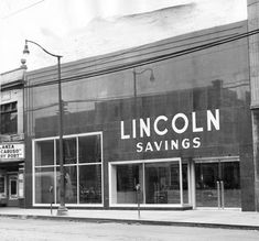 "lincoln savings and loan The substance-over-form concept is explained by accountingtools com as a concept in which ""the information shown in the financial statements and accompanying."
