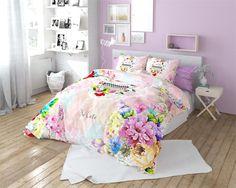 Het Isa Multi dekbedovertrek vind je bij LivingComfort Textiel. Bekijk onze uitgebreide collectie dekbedovertrekken op https://www.livingcomforttextiel.nl/dekbedovertrekken.html