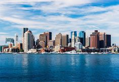 ILADS is a nonprofit, international, multi-disciplinary medical society, dedicated to the diagnosis and appropriate treatment of Lyme and its associated diseases. Tick Bite, Multi Disciplinary, New York Skyline, Boston, Medical, Travel, Viajes, Medicine, Destinations