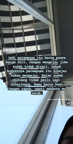 Quotes Rindu, Study Quotes, Like Quotes, Reminder Quotes, Simple Quotes, Self Quotes, Tumblr Quotes, Book Quotes, Yellow Quotes