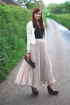 comfy shoes that you can wear to a wedding-