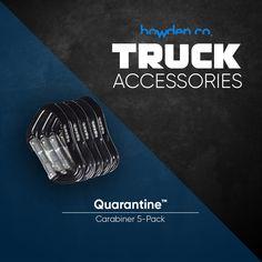 Truck Bed Nets in Canada Truck Bed Net, Trucks, Truck