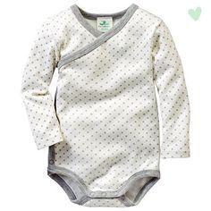 Babyerstausstattung: Was braucht Ihr alles an Ausstattung für ein Baby? Unserer Checkliste, was Ihr an Bekleidung und Utensilien für ein Winterbaby braucht.
