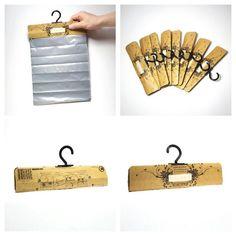 #step2gift #шагкподарку  АРОМАТИЗИРОВАННЫЙ АВТОМОБИЛЬНЫЙ ПАКЕТ ДЛЯ МУСОРА  #ароматизированный #автомобильный #пакет для #мусора #всегдассобой#удобно #практично