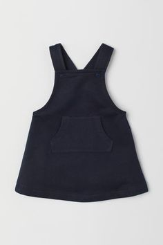8fcb7b7bf803 43 Best Baby Clothes images in 2019
