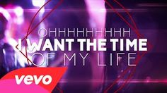 Pitbull - Time Of Our Lives (Lyric) ft. Ne-Yo - YouTube
