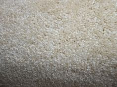 Wall-to-Wall Carpeting 175820: Wall To Wall Carpet Beige -> BUY IT NOW ONLY: $149 on eBay!