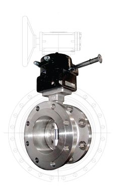 Get high sealing performance design butterfly valve at CWT Valve Industries Inc. We offer a comprehensive range of butterfly valves including double offset and triple offset butterfly valves. Butterfly Valve, Gate Valve, Chemical Industry, Improve Yourself, Globe, Industrial, United Nations, Agriculture, Portal