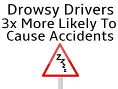 http://www.zacharlawblog.com/2013/10/study-drowsy-drivers-three-times-more-likely-to-have-auto-accidents.html